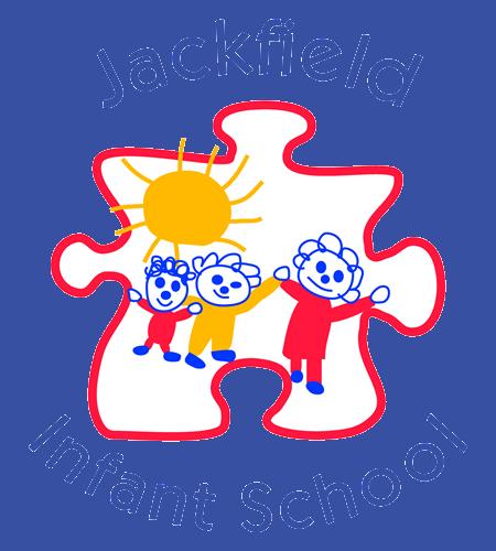 Jackfield Infants